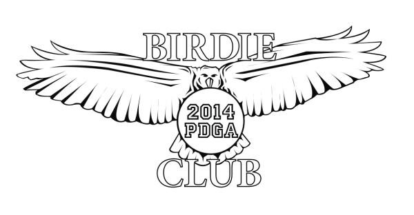Birdie Club2